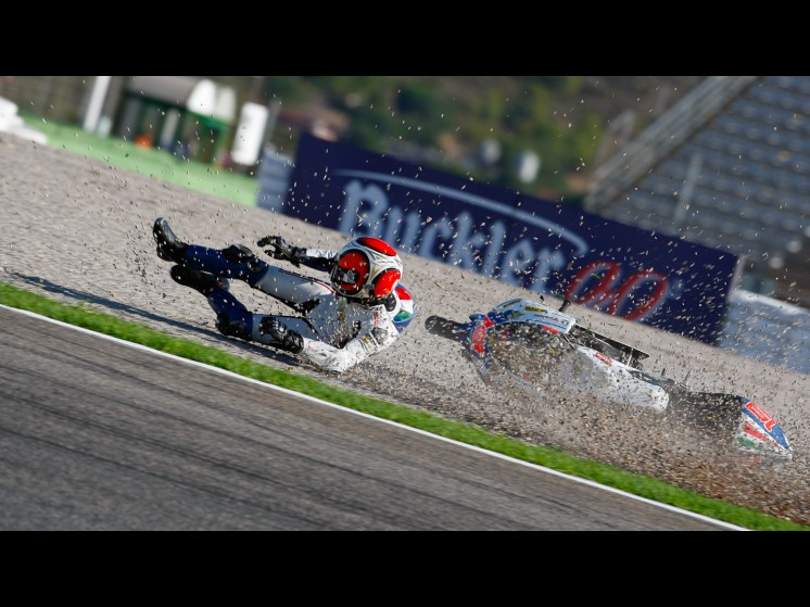-Moto GP- Season 2011- - 19alessandrotonucci125cc slideshow