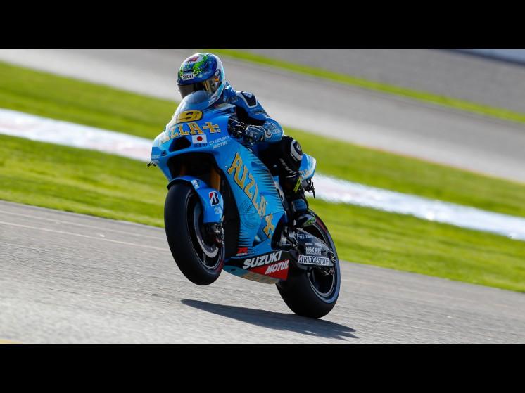 -Moto GP- Season 2011- - 19alvarobautistamotogp slideshow