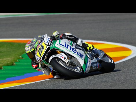 24tonielias,motogp_preview_big.jpg