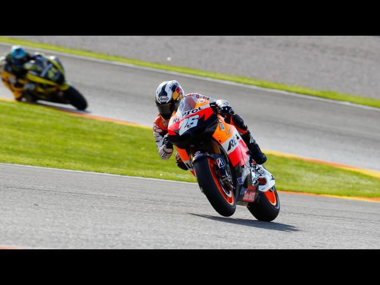 -Moto GP- Season 2011- - 26danipedrosamotogp slideshow