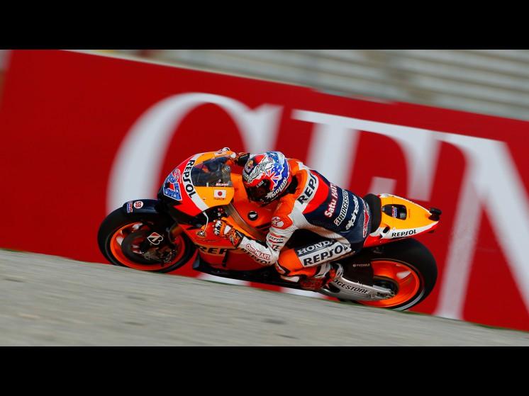 -Moto GP- Season 2011- - 27caseystonermotogp 2 slideshow