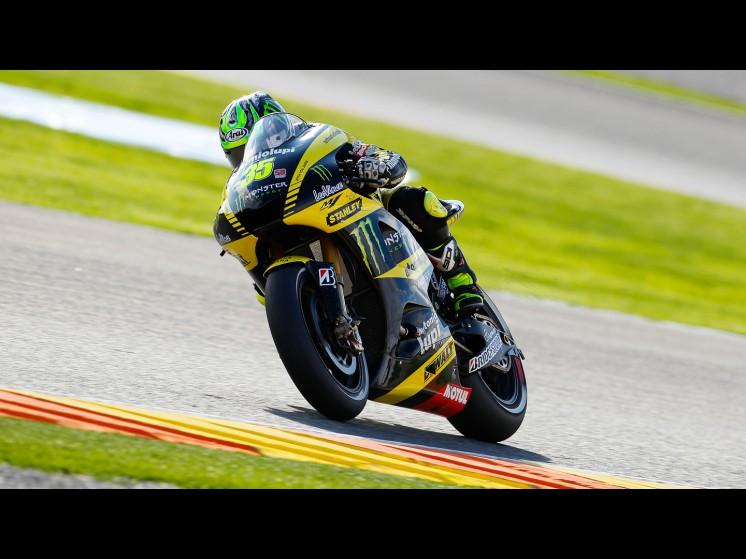 -Moto GP- Season 2011- - 35calcrutchlowmotogp slideshow