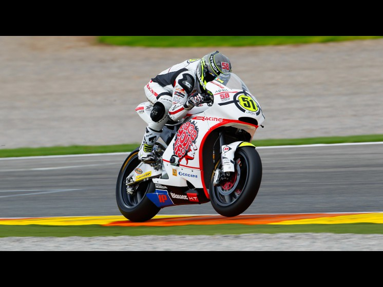 -Moto GP- Season 2011- - 51michelepirromoto2 slideshow