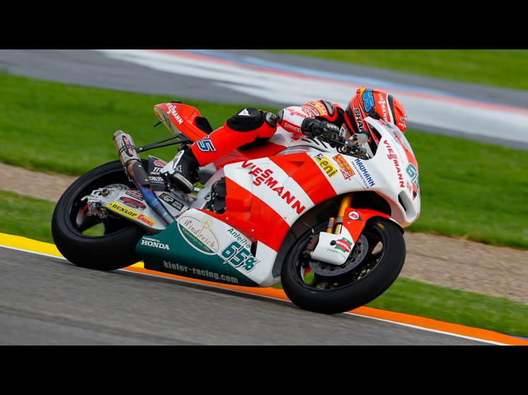 -Moto GP- Season 2011- - 65stefanbradlmoto2 slideshow