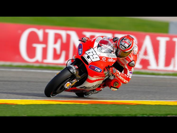 -Moto GP- Season 2011- - 69nickyhaydenmotogp slideshow