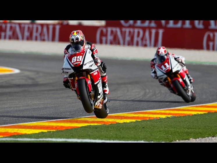 -Moto GP- Season 2011- - 89katsuyukinakasugamotogp slideshow