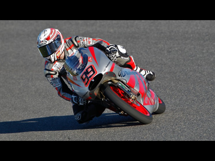 -Moto GP- Season 2011- - webb slideshow