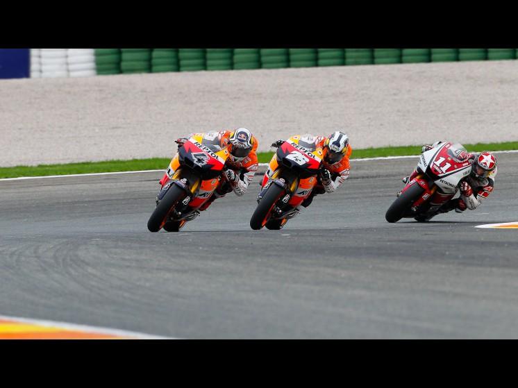 -Moto GP- Season 2011- - 04andreadovizioso11benspies26danipedrosamotogp slideshow