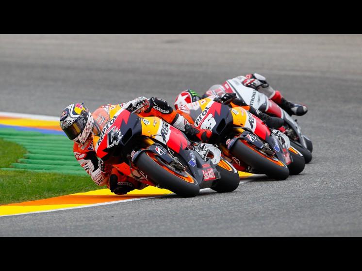 -Moto GP- Season 2011- - 04andreadovizioso26danipedrosamotogp slideshow