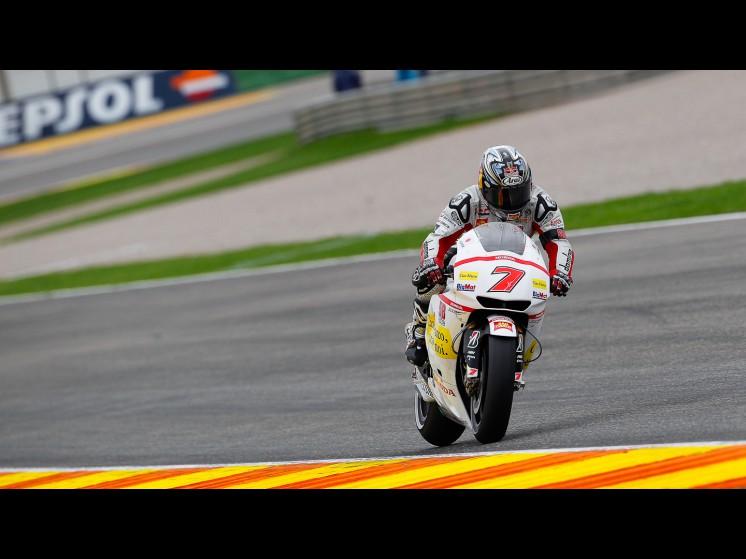 -Moto GP- Season 2011- - 07hiroshiaoyamamotogp slideshow