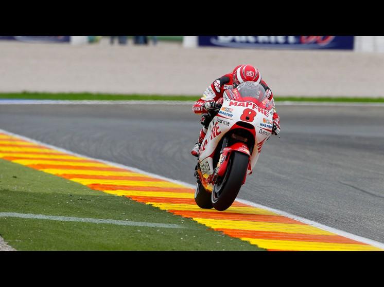 -Moto GP- Season 2011- - 08hectorbarberamotogp slideshow