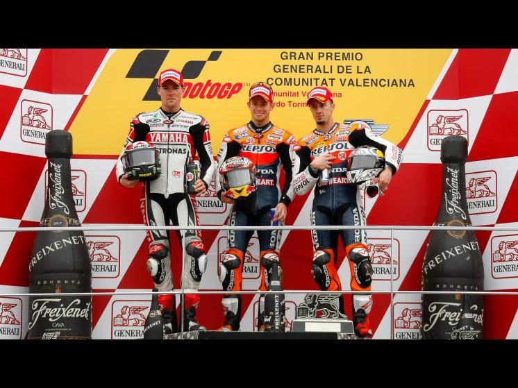 -Moto GP- Season 2011- - 11benspies27caseystonermotogp 0 slideshow