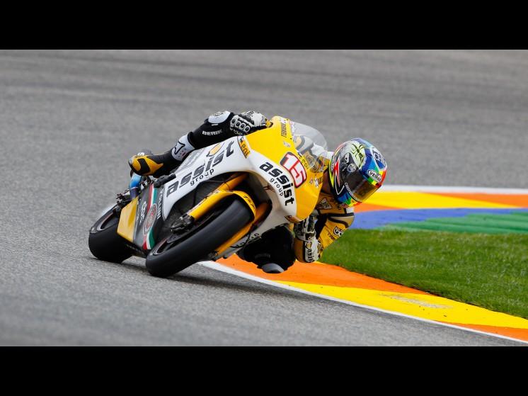 -Moto GP- Season 2011- - 15alexdeangelismoto2 slideshow