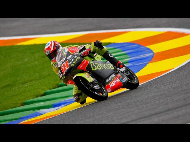 -Moto GP- Season 2011- - 18 nico terol 125cc slideshow