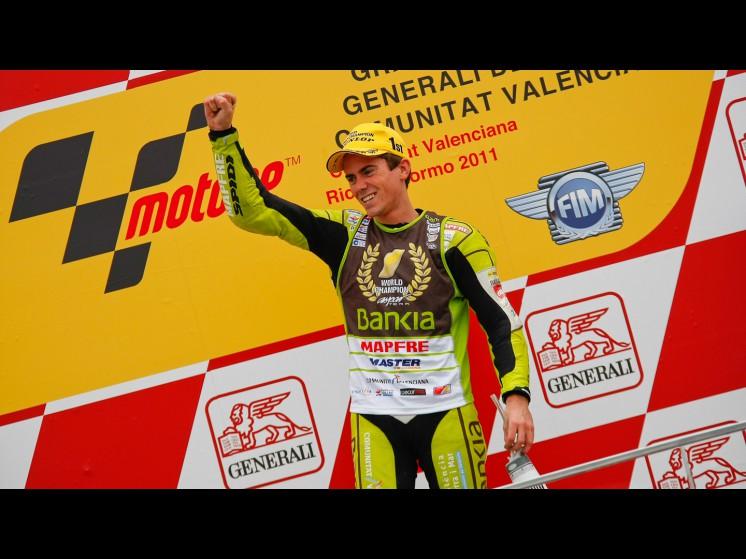 -Moto GP- Season 2011- - 18nicoterol125cc 2 slideshow