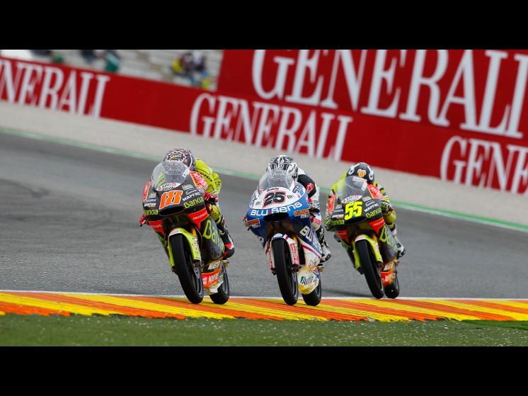 -Moto GP- Season 2011- - 18nicoterol25maverickvinales55hectorfaubel125cc 02 slideshow