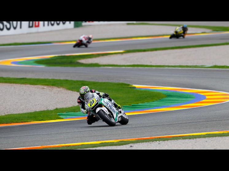 -Moto GP- Season 2011- - 24tonieliasmotogp slideshow