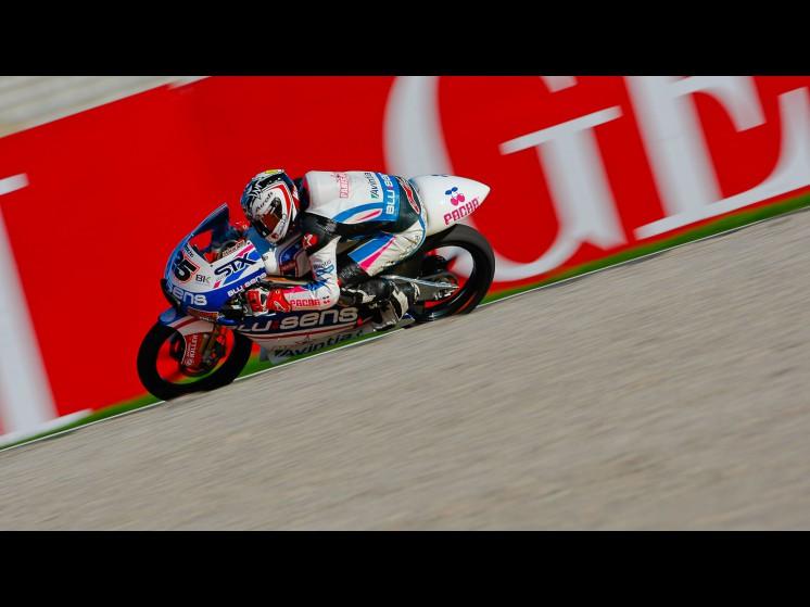 -Moto GP- Season 2011- - 25maverickvinales125cc slideshow