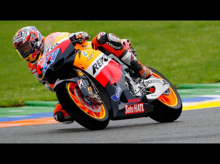 -Moto GP- Season 2011- - 27 casey stoner motogp 0 slideshow