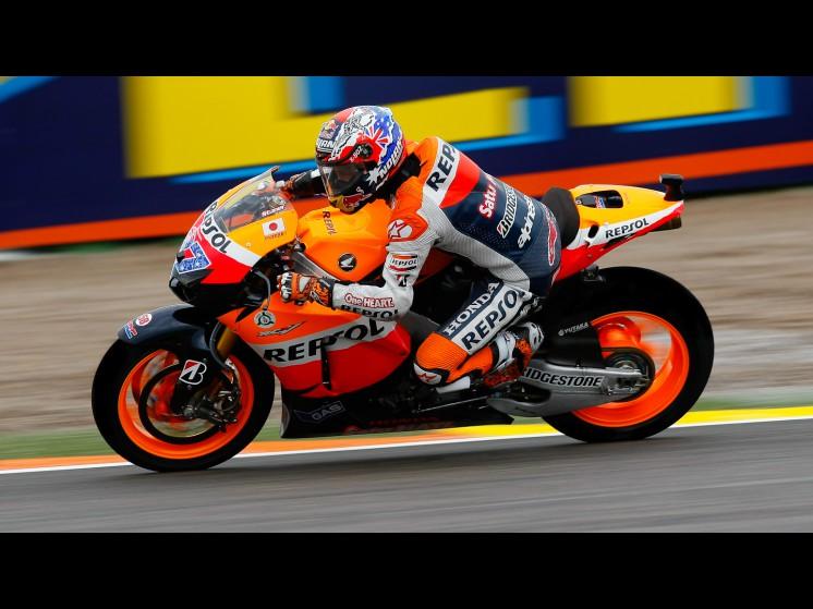 -Moto GP- Season 2011- - 27 casey stoner motogp slideshow