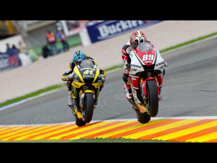 -Moto GP- Season 2011- - 41joshhayes89katsuyukinakasugamotogp slideshow