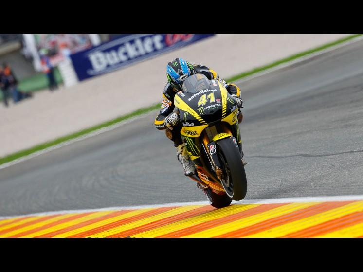 -Moto GP- Season 2011- - 41joshhayesmotogp slideshow