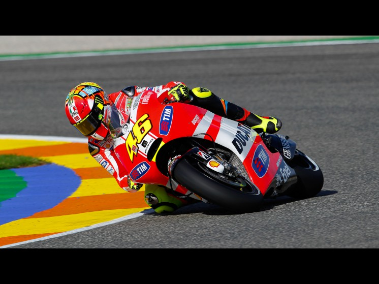 -Moto GP- Season 2011- - 46valentinorossimotogp slideshow