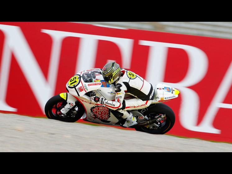 -Moto GP- Season 2011- - 51michelepirromoto2 0 slideshow