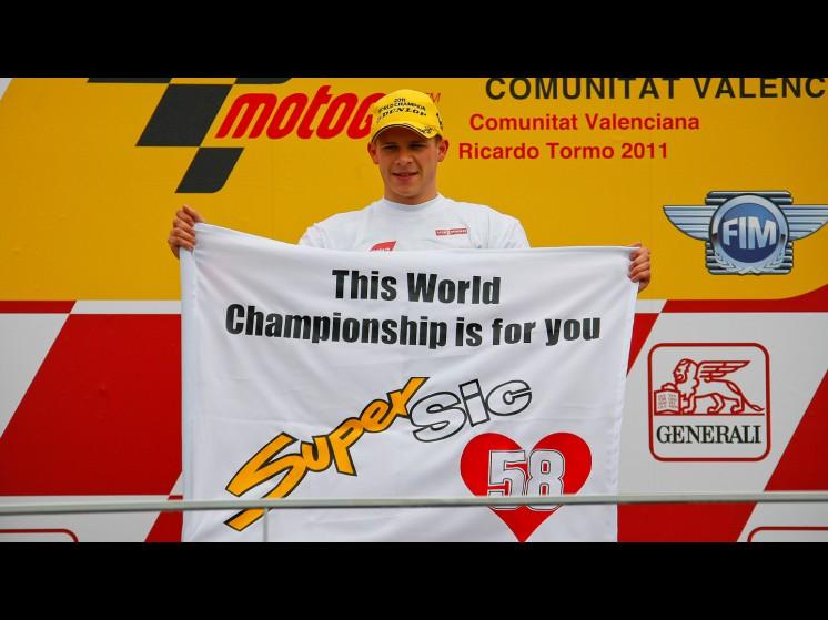 -Moto GP- Season 2011- - 65stefanbradlmoto2 0 slideshow