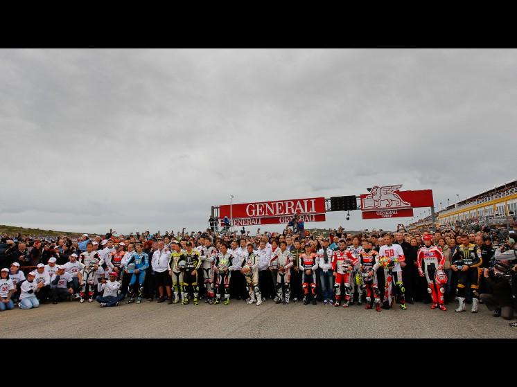-Moto GP- Season 2011- - sic tribute 6 slideshow