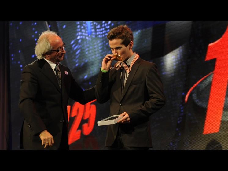 -Moto GP- Season 2011- - terolfimaward 7ng6296 slideshow
