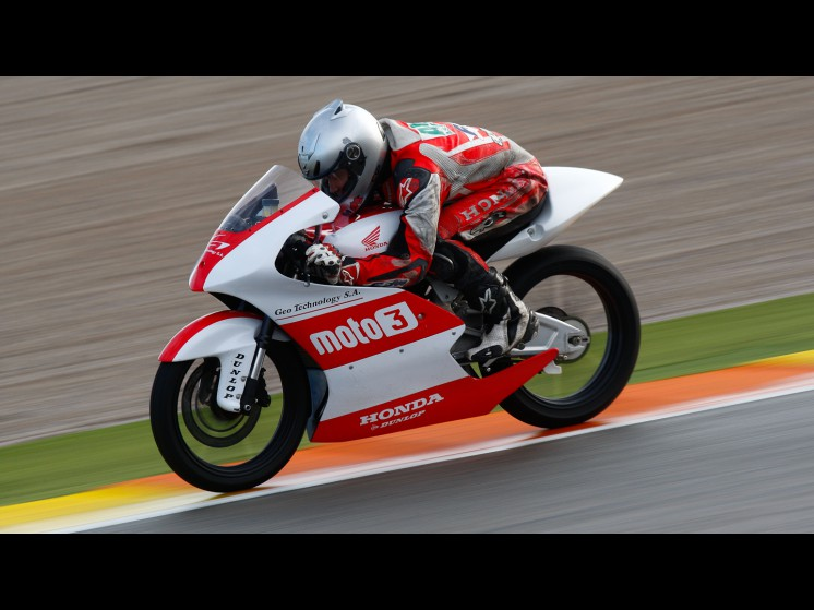 Moto GP- Saison 2012 - Valencia_test_20_slideshow