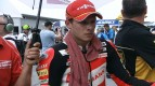 Feature interview: 2011 Moto2 World Champion Stefan Bradl