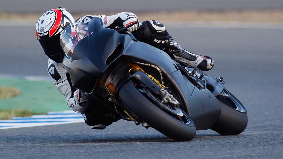 Moto GP- Saison 2012 - - Page 6 Randy_de-puniet_05_slideshow_169