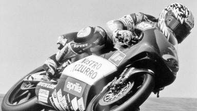 Stefano Perugini, 1996