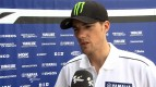 2012 MotoGP - Sepang Test 1 - Day 3 - Interview - Ben Spies