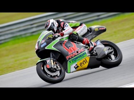Hector-Barbera-Pramac-Racing-Team-Sepang-Test-531477