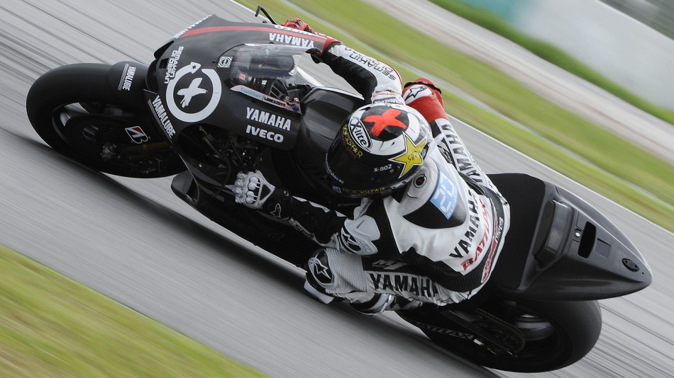 [GP] Test Sepang I 2012 - Page 3 Lorenzo_01_slideshow_169