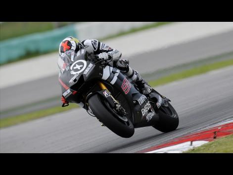 Jorge-Lorenzo-Yamaha-Factory-Racing-Sepang-Test-531425