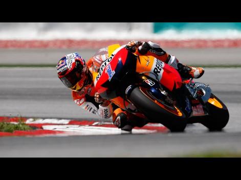 Free download race moto gp qatar 2013