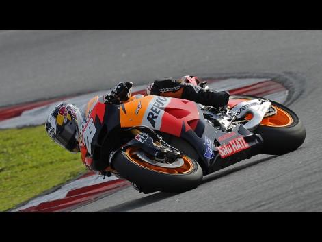 Dani-Pedrosa-Repsol-Honda-Team-Sepang-Test-531496