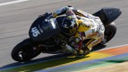 Scott Redding, Marc VDS Racing Team, Valencia Test