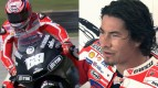 Sepang MotoGP Test 2 - Day 2 - Nicky Hayden in action
