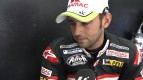 2012 - MotoGP - Sepang Test - Day 3 - Interview - Hector Barbera