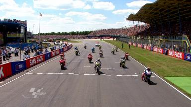 Assen 2010 - MotoGP - Race - Full session