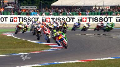 Assen 2010 - Moto2 - Race - Full session
