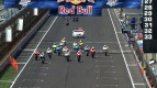 Indianapolis 2010 - MotoGP - Race - Full session