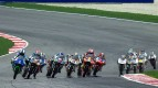 Sepang 2010 - 125cc - Race - Full session