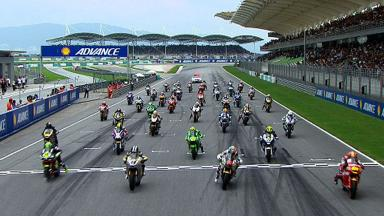 Sepang 2010 - Moto2 - Race - Full session