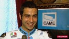 2012 - MotoGP - Came IodaRacing Project Presentation - Interview - Danilo Petrucci